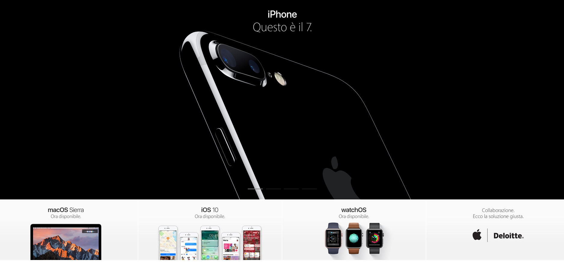 home-page-apple.jpg