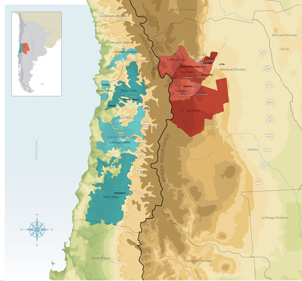 Chile_Argentina