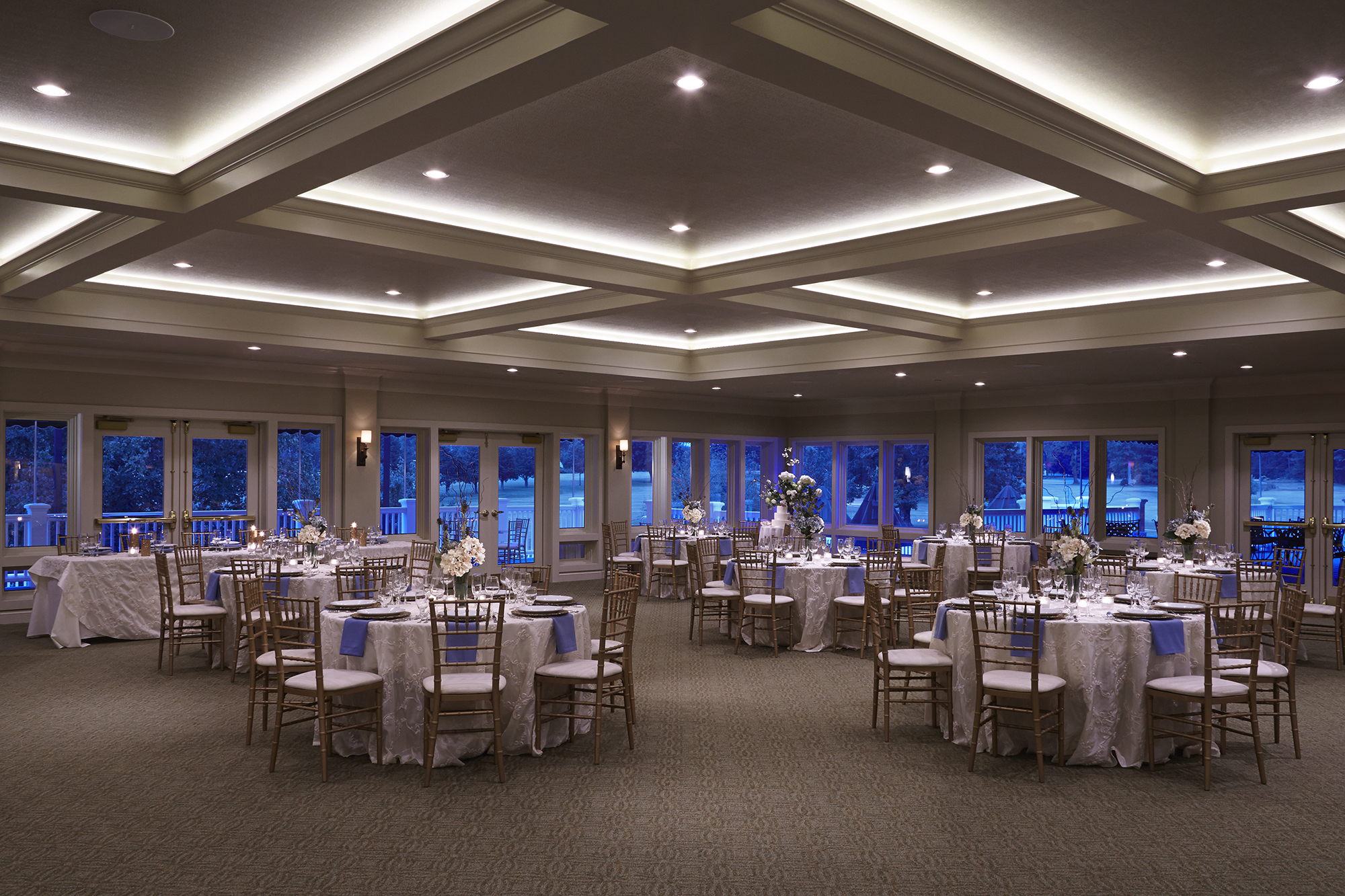 ACC_Function Room_