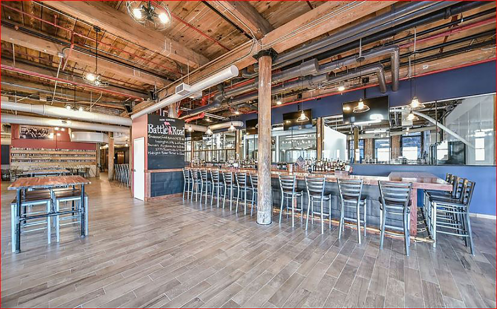Battle-House-Brewery-Interior_7