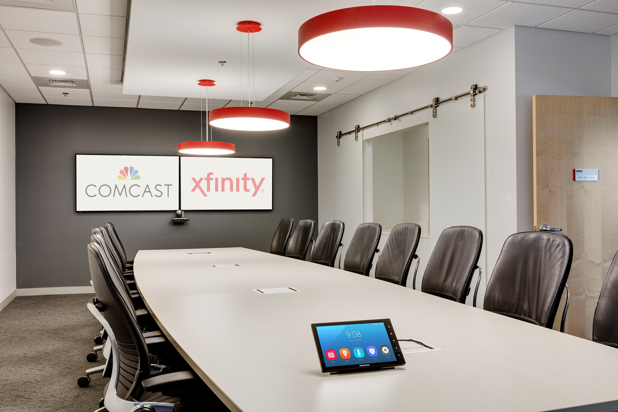 Comcast-Executive-Boardroom-1