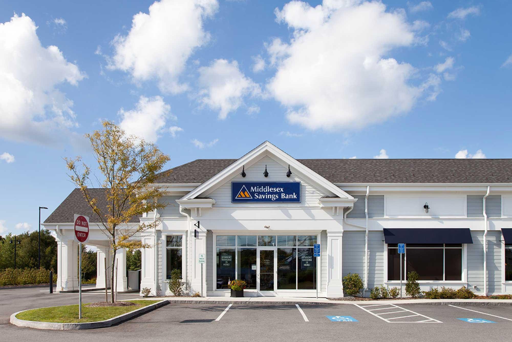 Middlesex-Savings-Bank_11