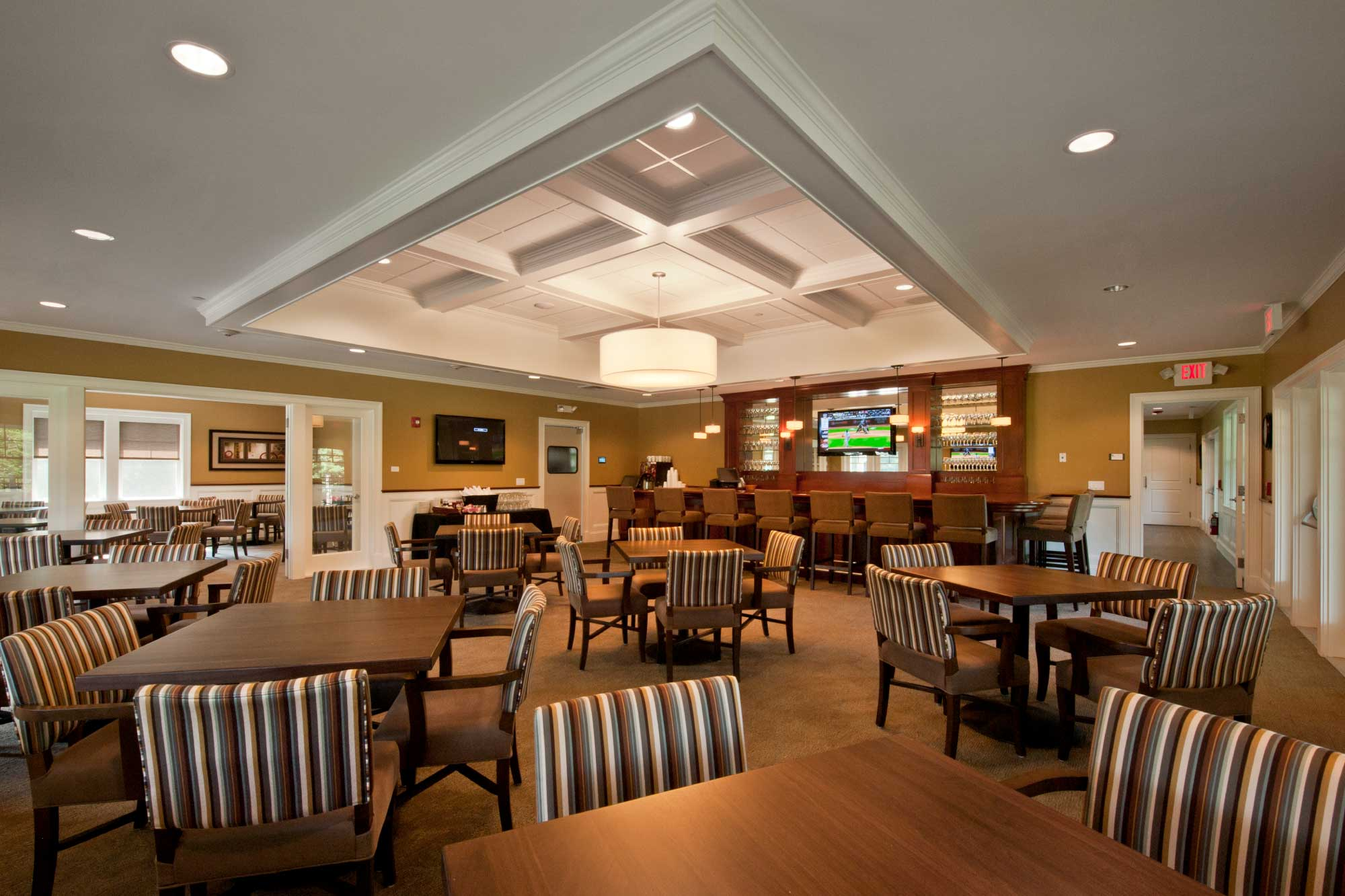 Needham-Golf-Club---Interior---Ceiling-Retouched-1