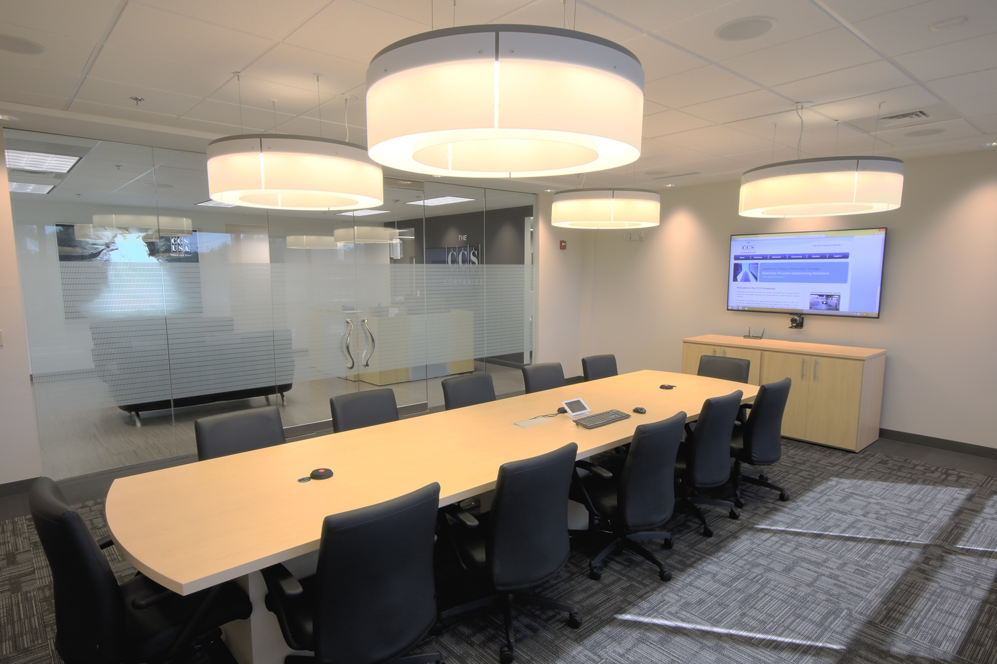 Norwood-Conference-Room