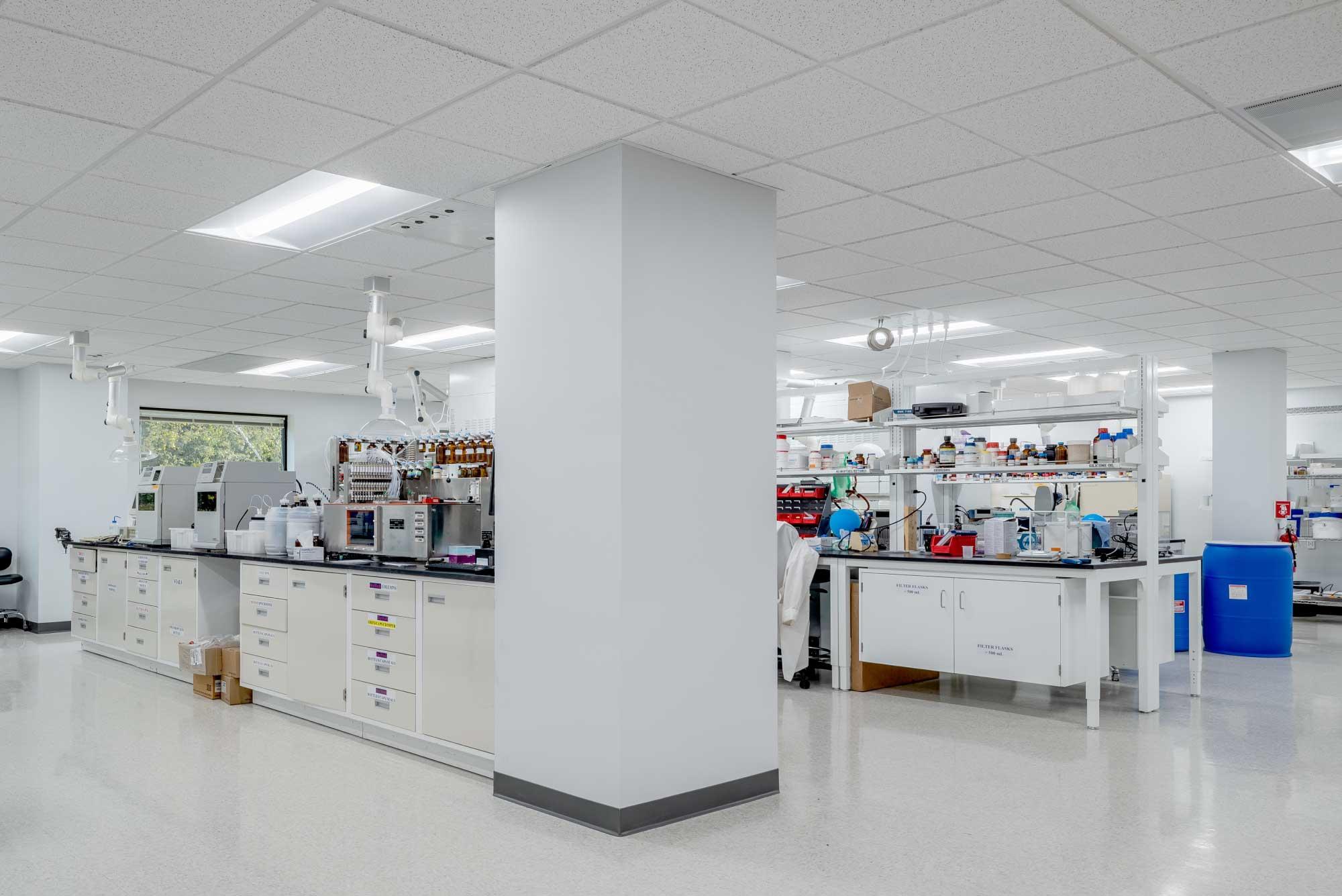 Spring-Bank-Pharmaceuticals-Lab-Design_4