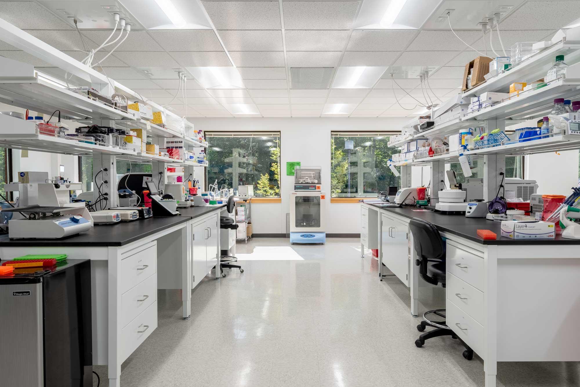Spring-Bank-Pharmaceuticals-Lab-Design_7