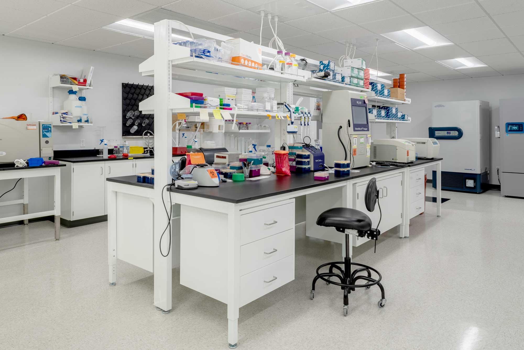 Spring-Bank-Pharmaceuticals-Lab-Design_9