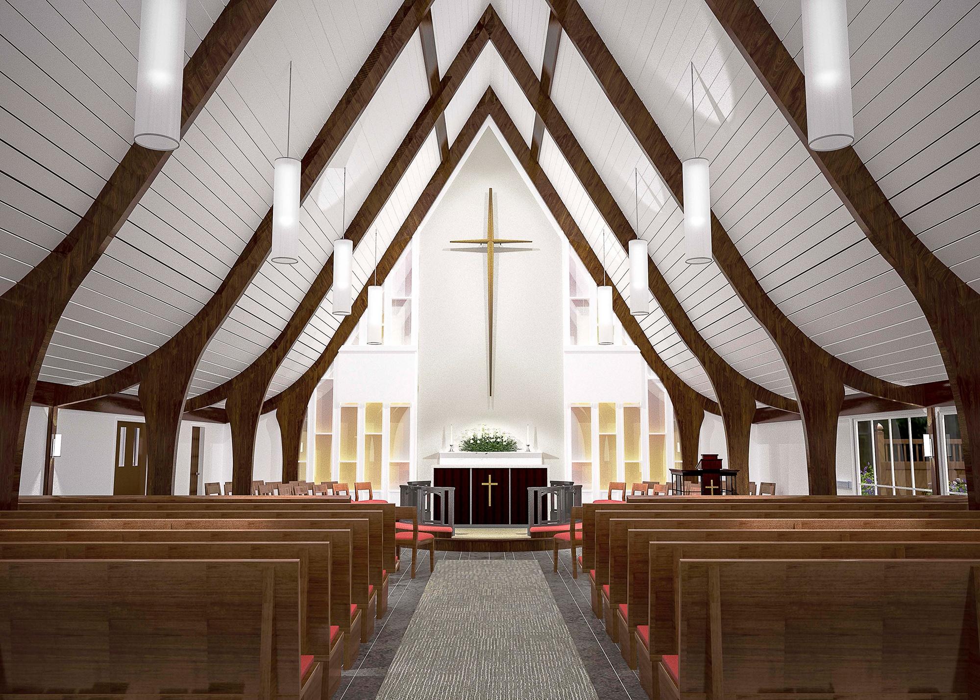 St-Elizabeths-Renderings_Page_1