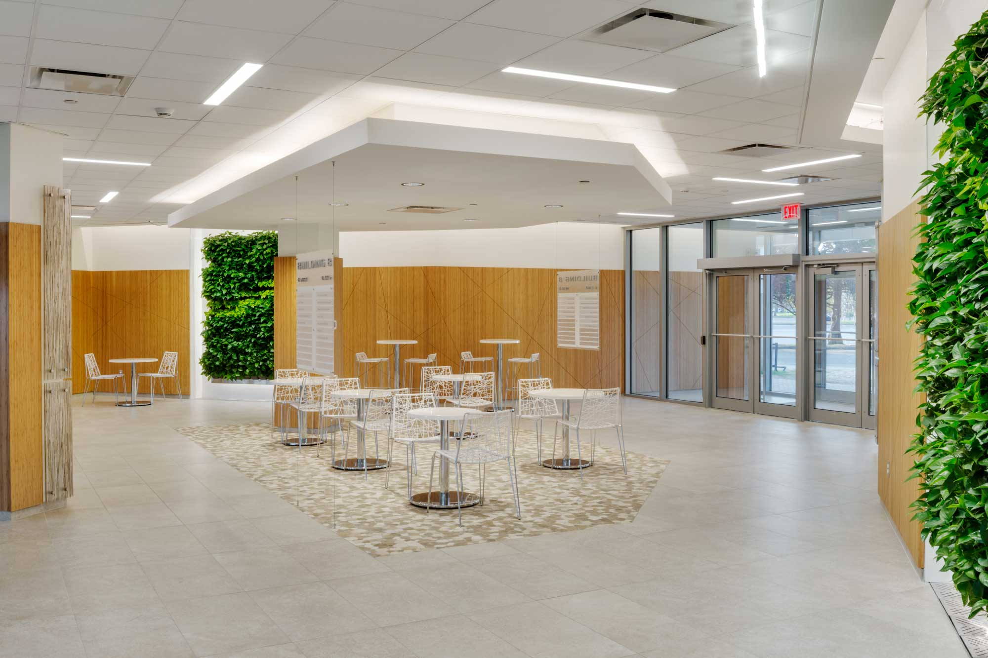 The-District-Building-8-Lobby_1
