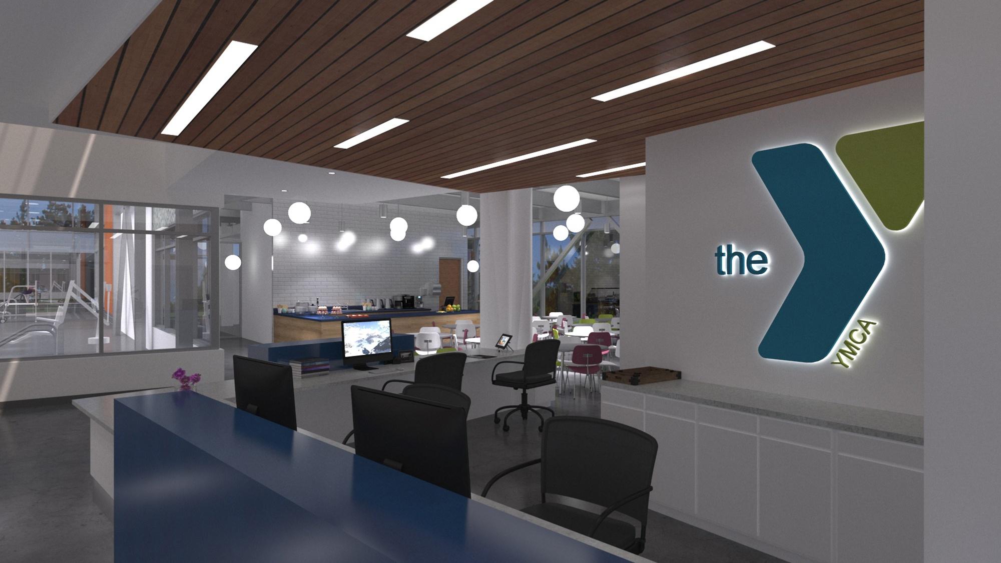 YMCA-Animation0745-1