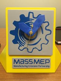 MassMEP.png