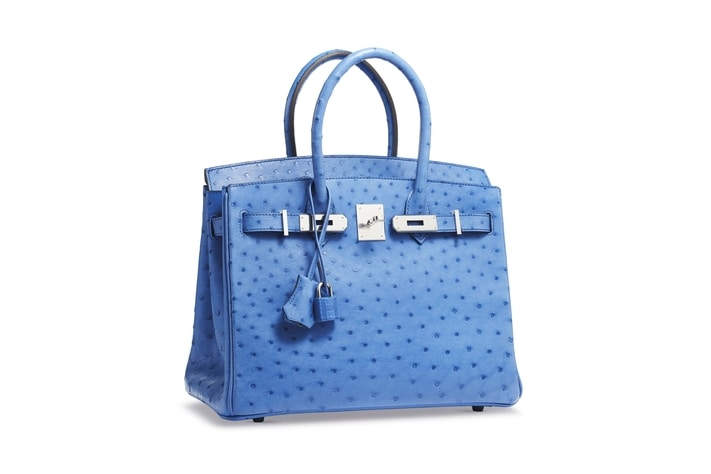 Theft Prevention in Luxury Shipping