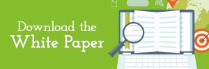 Cloud Lecture Capture White Paper