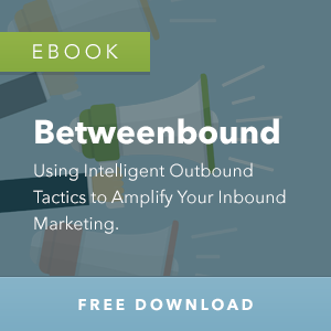 betweenbound strategy