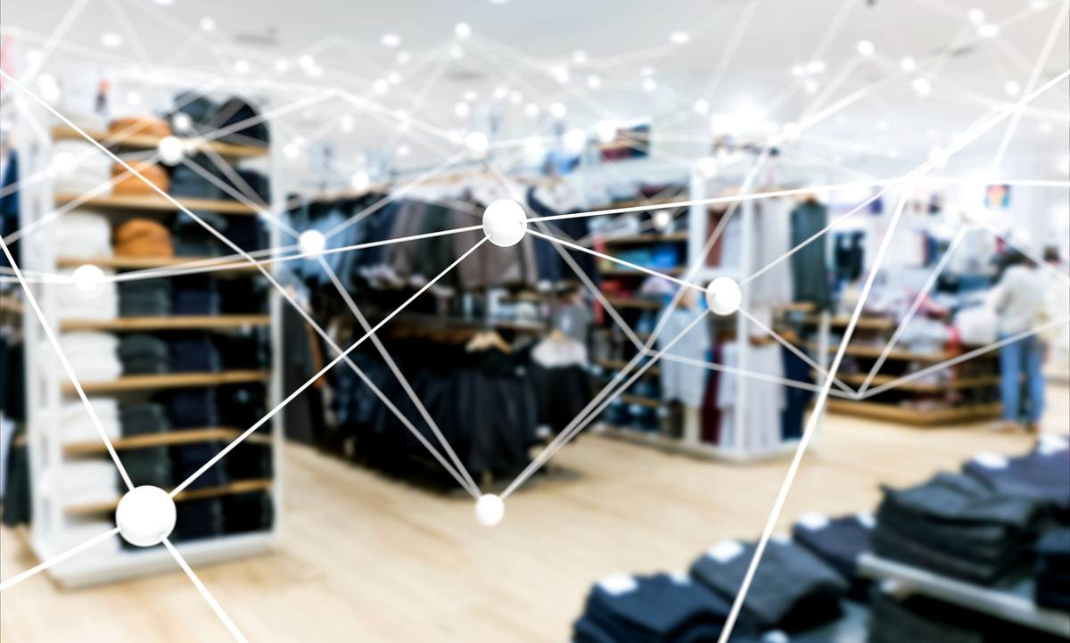 First Insight Study: Price Sensitivity is Falling Across Retail Categories as Consumer Confidence Stays Strong