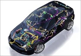 Auto_Electrical-auto-pro.jpg