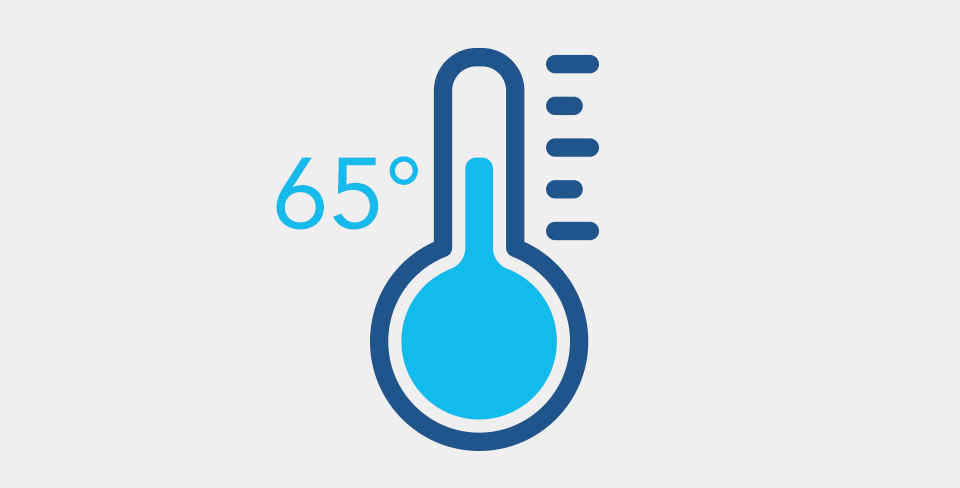 Best-Temperature-for-Sleep