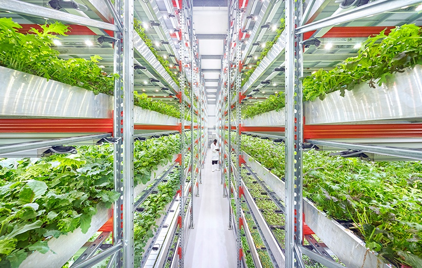 IndoorFarming_featured