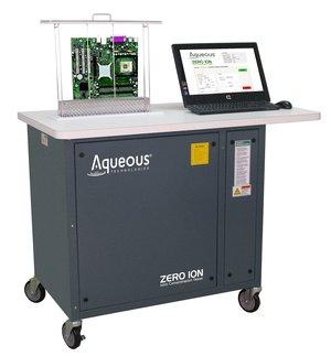 aqueous tech.jpg