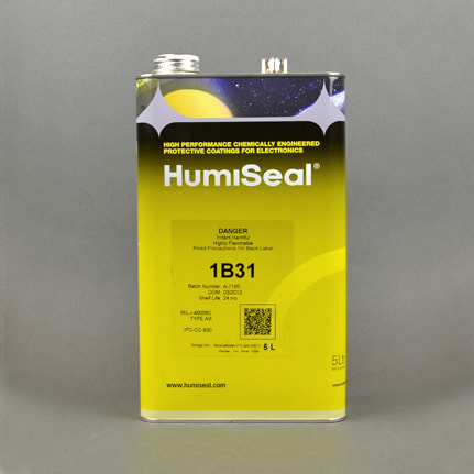 humiseal-1b31-conformal-coating-5l_431x431.jpg