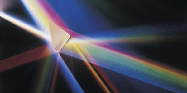 optical-enhancements_600x300