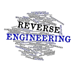 reverse-engineering-service-250x250.png