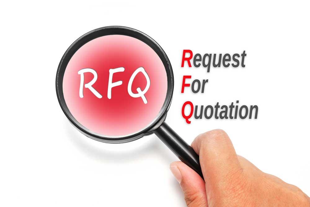 rfq-logo