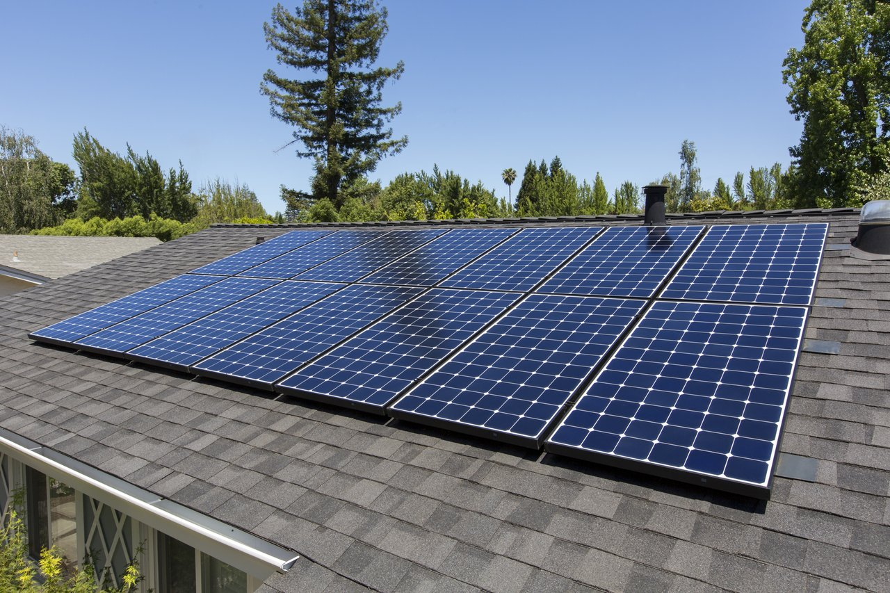 sunpower_residential_004.jpg