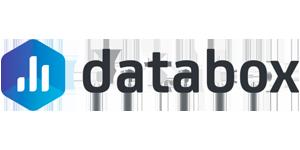 Databox - Logo