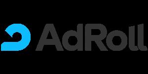 AdRoll - Logo