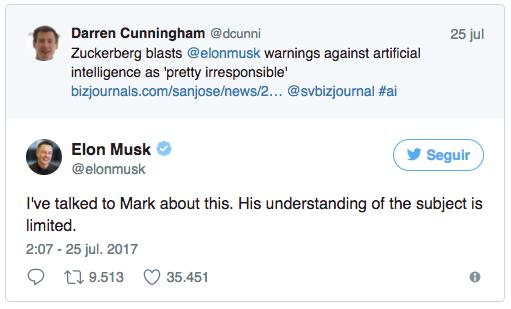 Twitter Musk