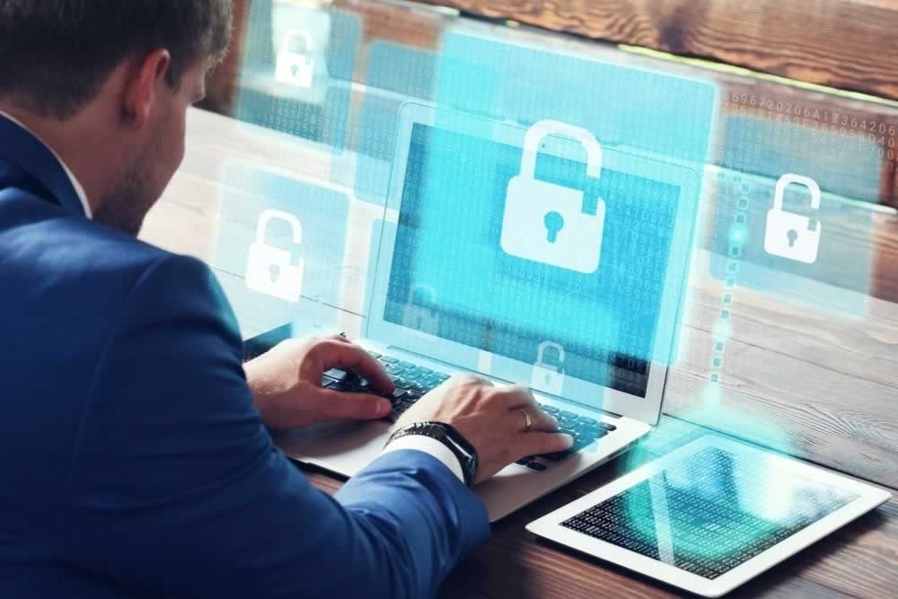Con software para PYMES, olvídate de los ciberataques