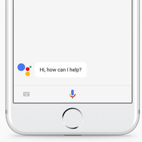 Google_Assistant-min.jpg