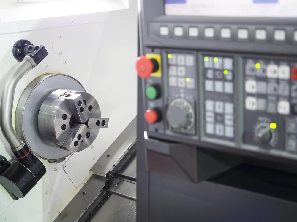 M2M empresas y la automatización de procesos