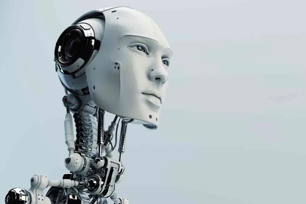 IARobot-min.jpg