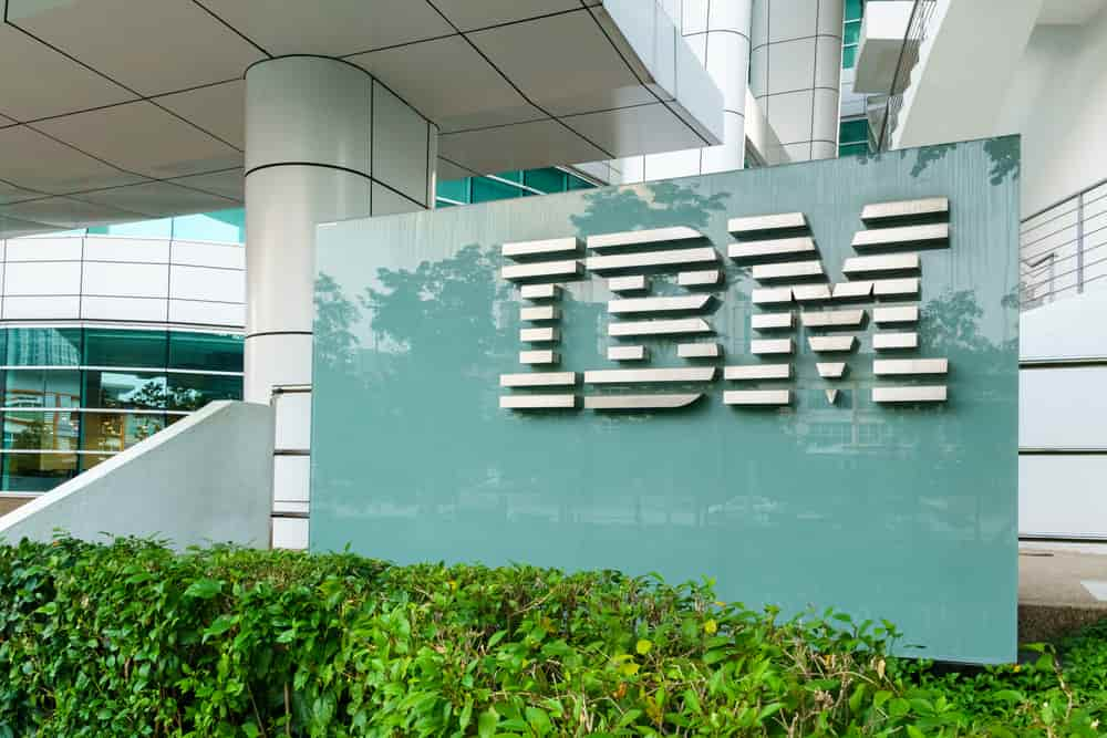 SC1704_IBM-min.jpg