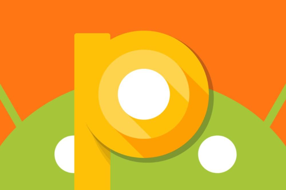androidP.jpg