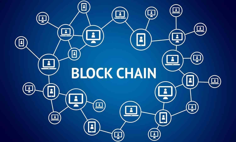 blockchain-min.jpeg