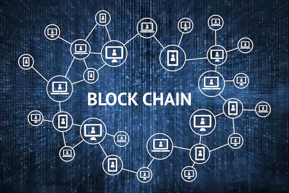 blockchainuno.jpg