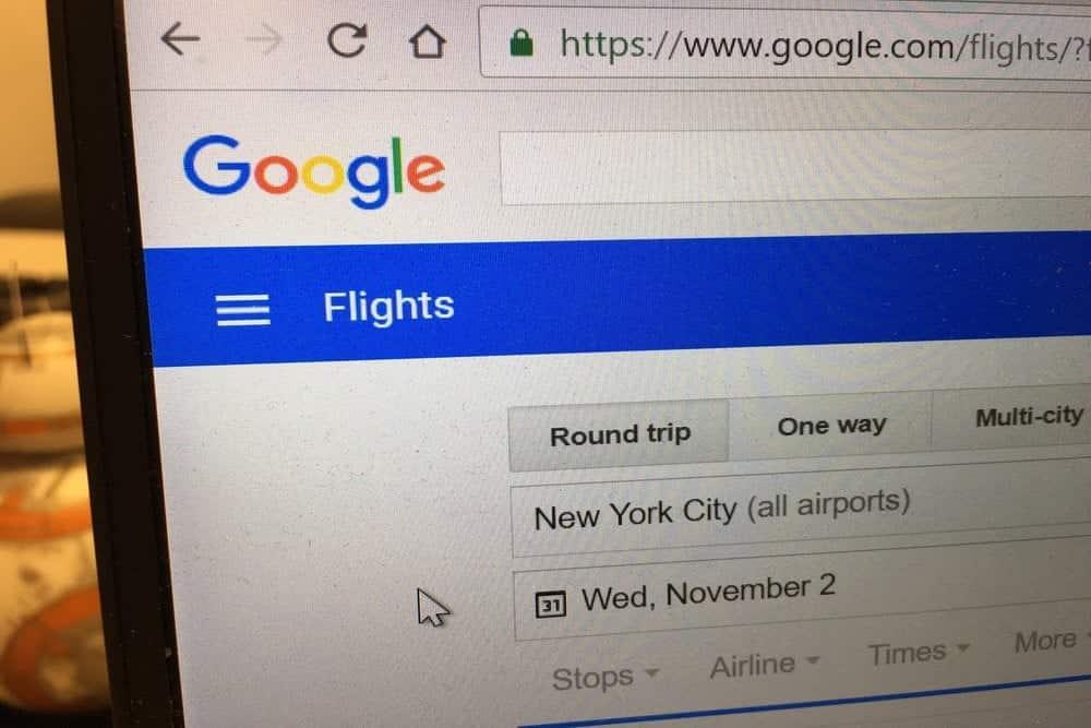 googleflights-min.jpg