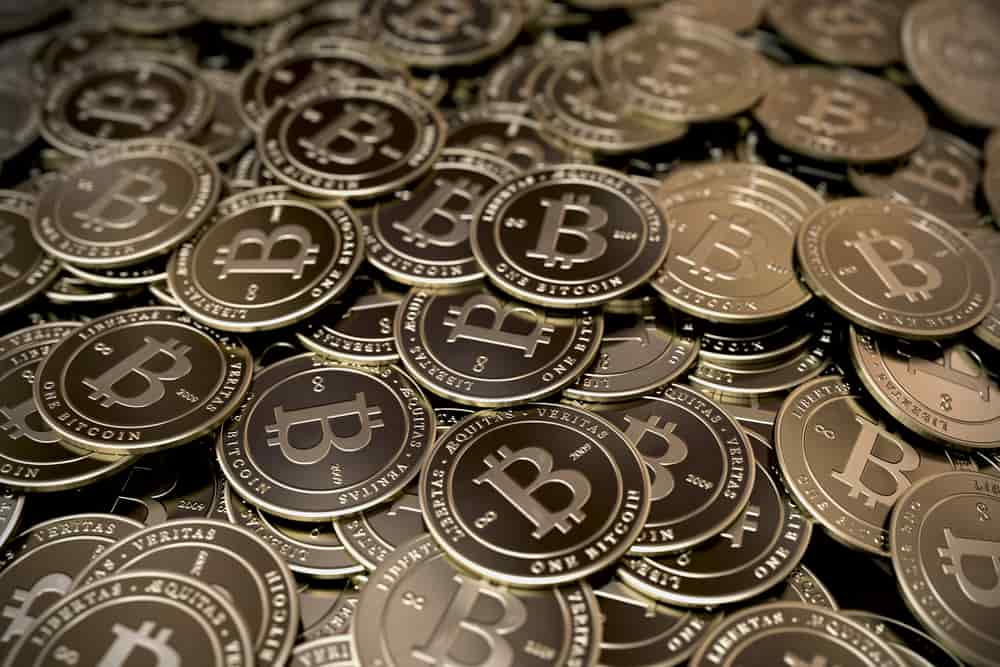 pile-of-bitcoins-min.jpg