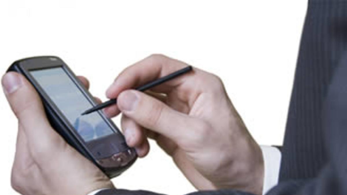 trabajador móvil.jpg