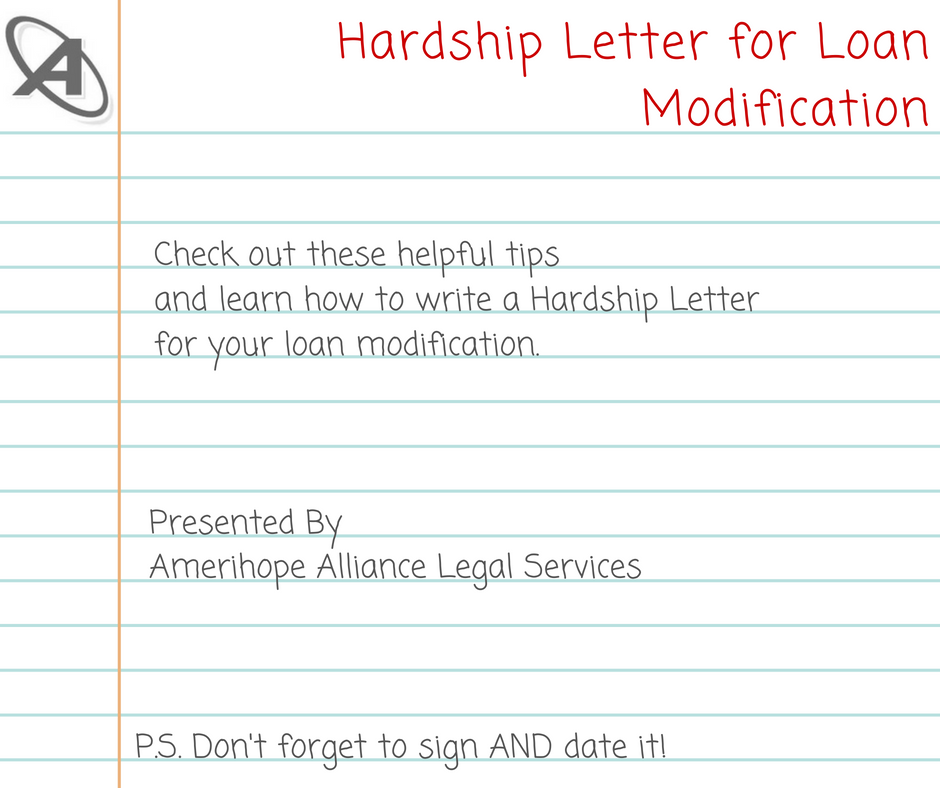 Sample Hardship Letter For Mortgage Assistance from cdn2.hubspot.net