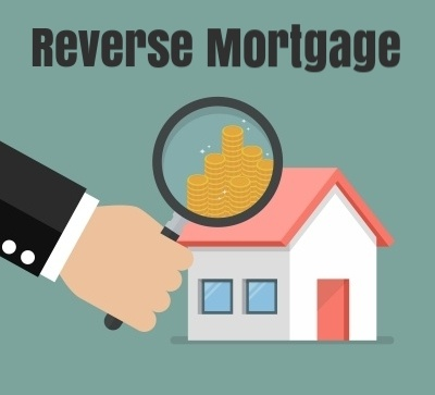 How Do You Deal with Foreclosure on a Reverse Mortgage?
