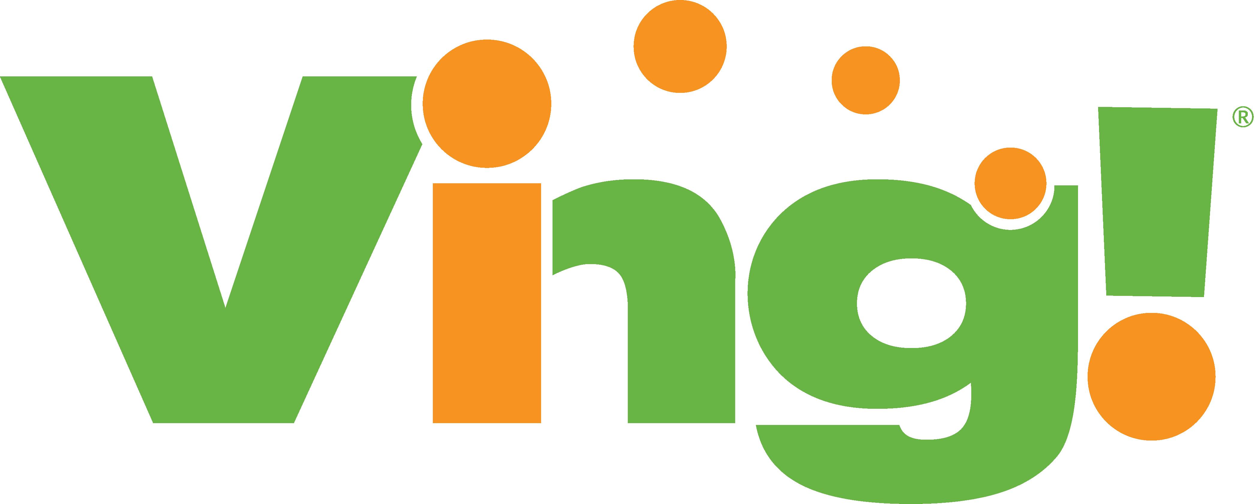vingapp.png