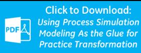 Practice Transformation