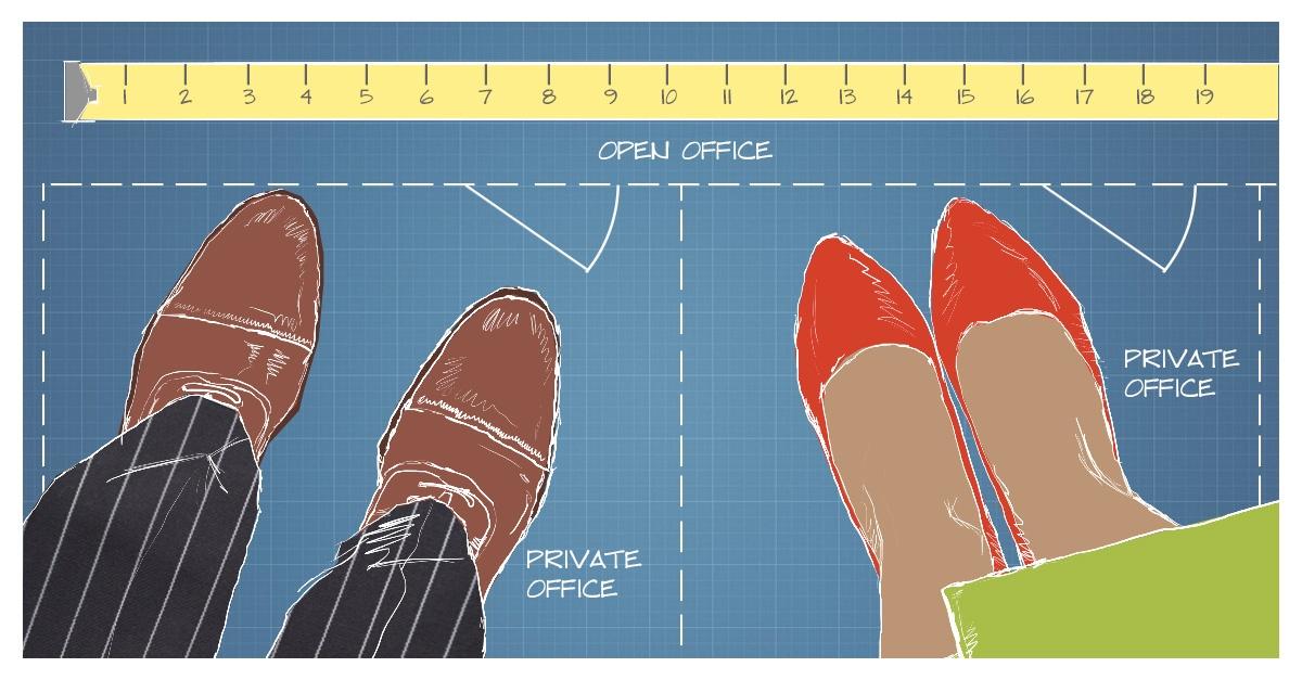 Square Feet Per Yard Of Carpet   Oropendolaperu.org