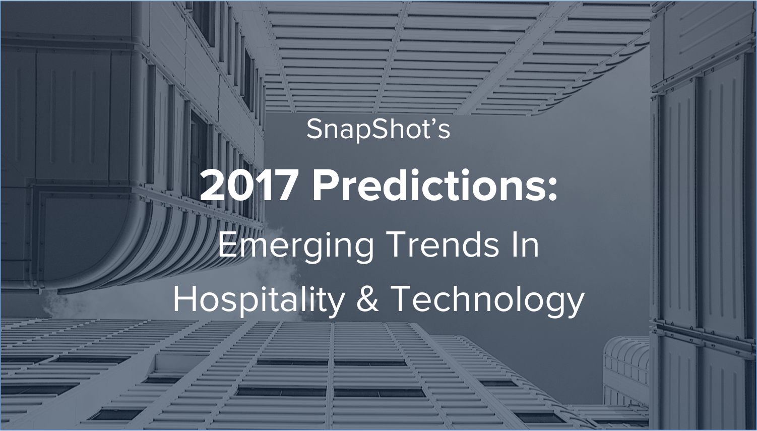 trends in hospitality Know about the top 10 latest and current trends of hospitality, hotel and travel industry of 2016 in an industry that is constantly evolving and always trying to stay one step ahead, trends.