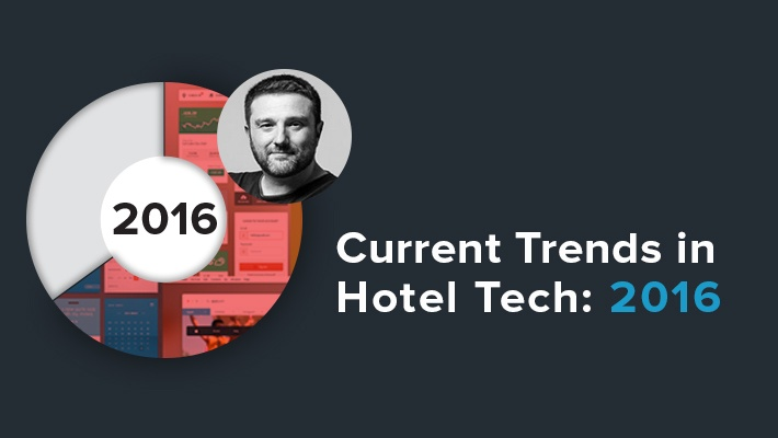 current trends in the hospitality Hospitality industry outlook 2018: unpacking new trends and customer expectations for the ultimate experience.