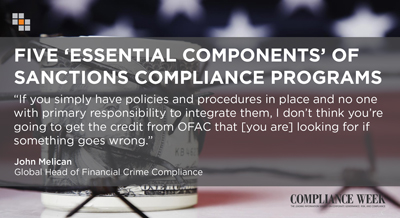 Email-Graphic_Compliance-Week-Sanctions
